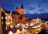Info on Esslingen