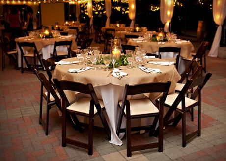 Chicago Chair Rental, Chair Rentals, Wedding Chair, Rental Folding ...