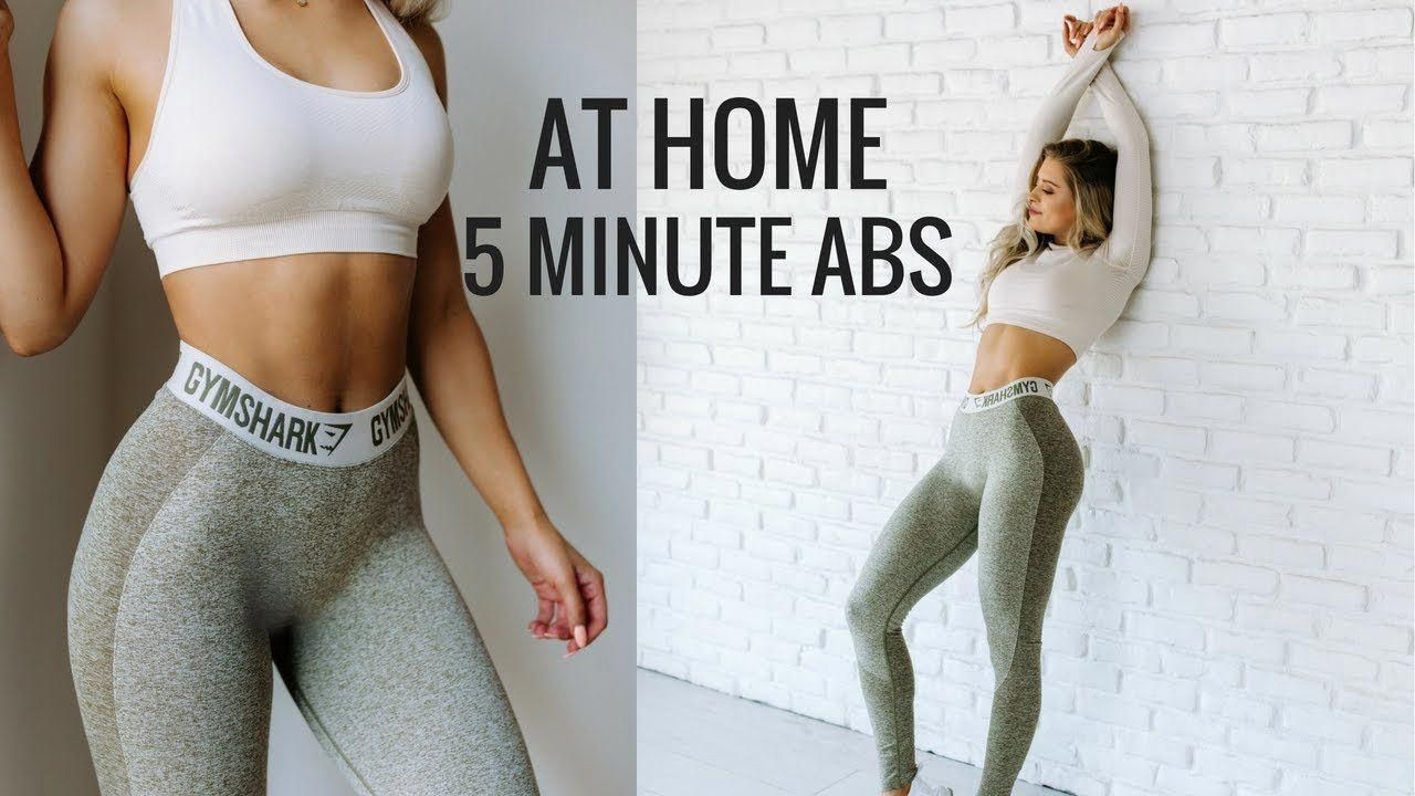 Ab workouts to consider for the six pack abdominals, click the image reference 1754446410 here. #abworkoutsfast #upperabworkouts Ab workouts to consider for the six pack abdominals, click the image reference 1754446410 here. #abworkoutsfast #upperabworkouts