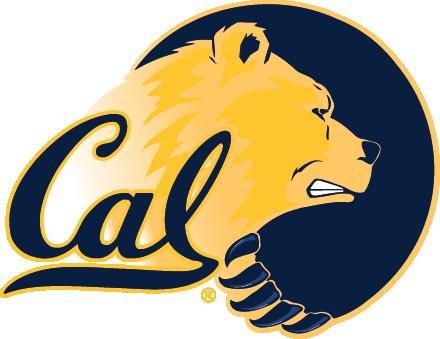 Vintage Cal Golden Bears Vintage College Apparel California Golden Bears Football California Golden Bears Bears Football