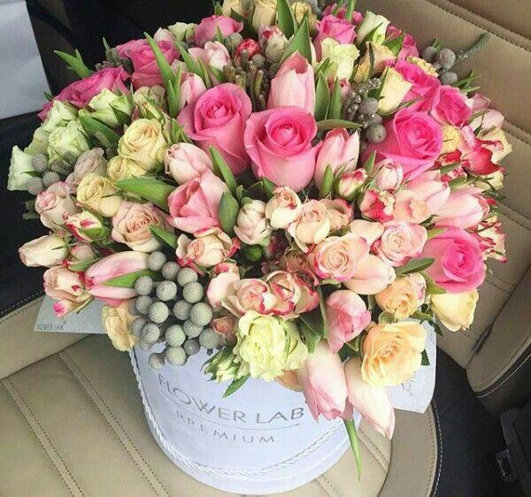 Pin by Sofi Beca on aranjamente florale | Pinterest | Flowers