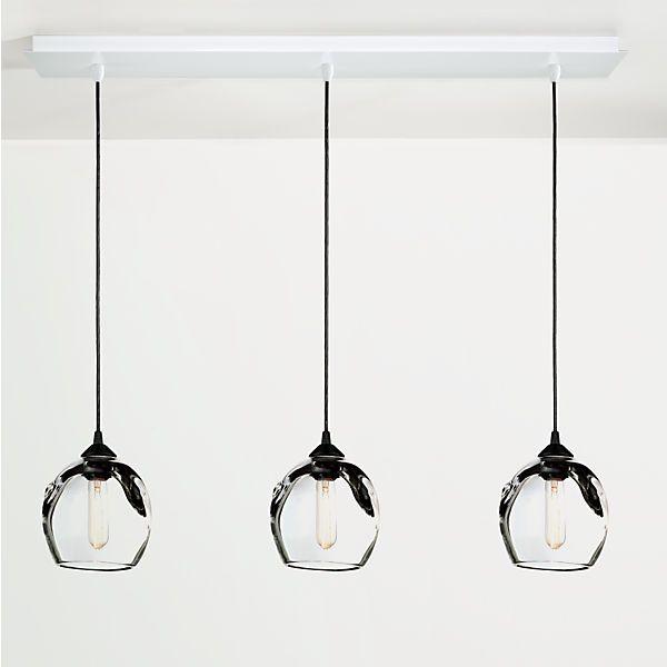 Glow Pendants Sets In 2019 燈具 Lighting N Gl