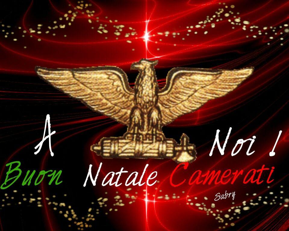 Buon Natale Fascista.Giuseppe D Onofrio Motolook59 Profilo Pinterest