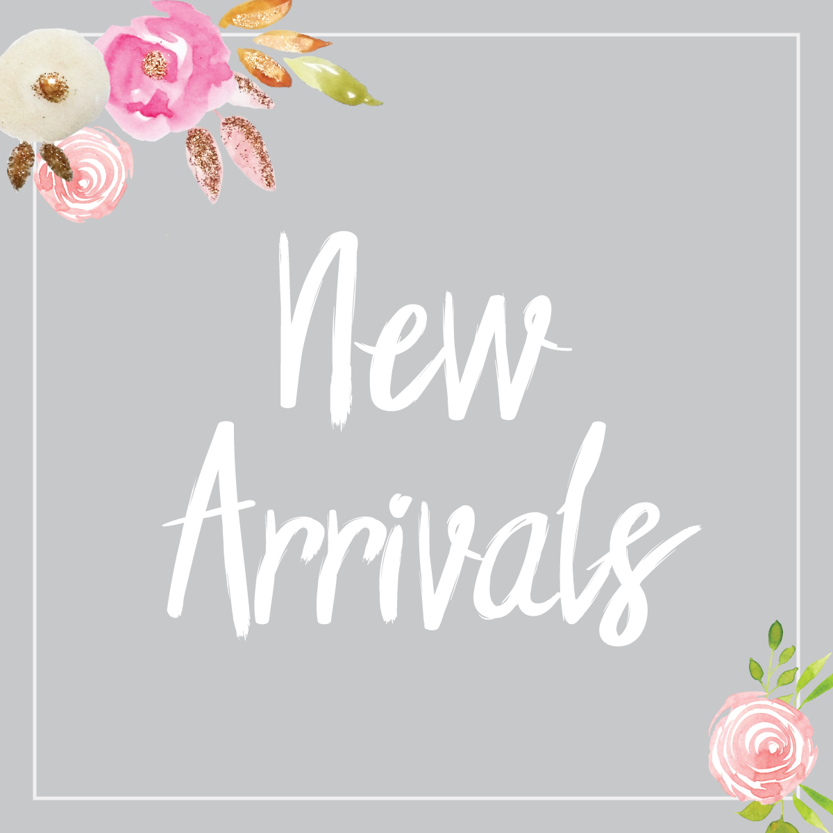 Our Inventory Is Blooming Check Out Our New Arrivals Newarrivals Casanovasdownfall Boutiquef Online Shopping Quotes Shopping Quotes Small Business Quotes