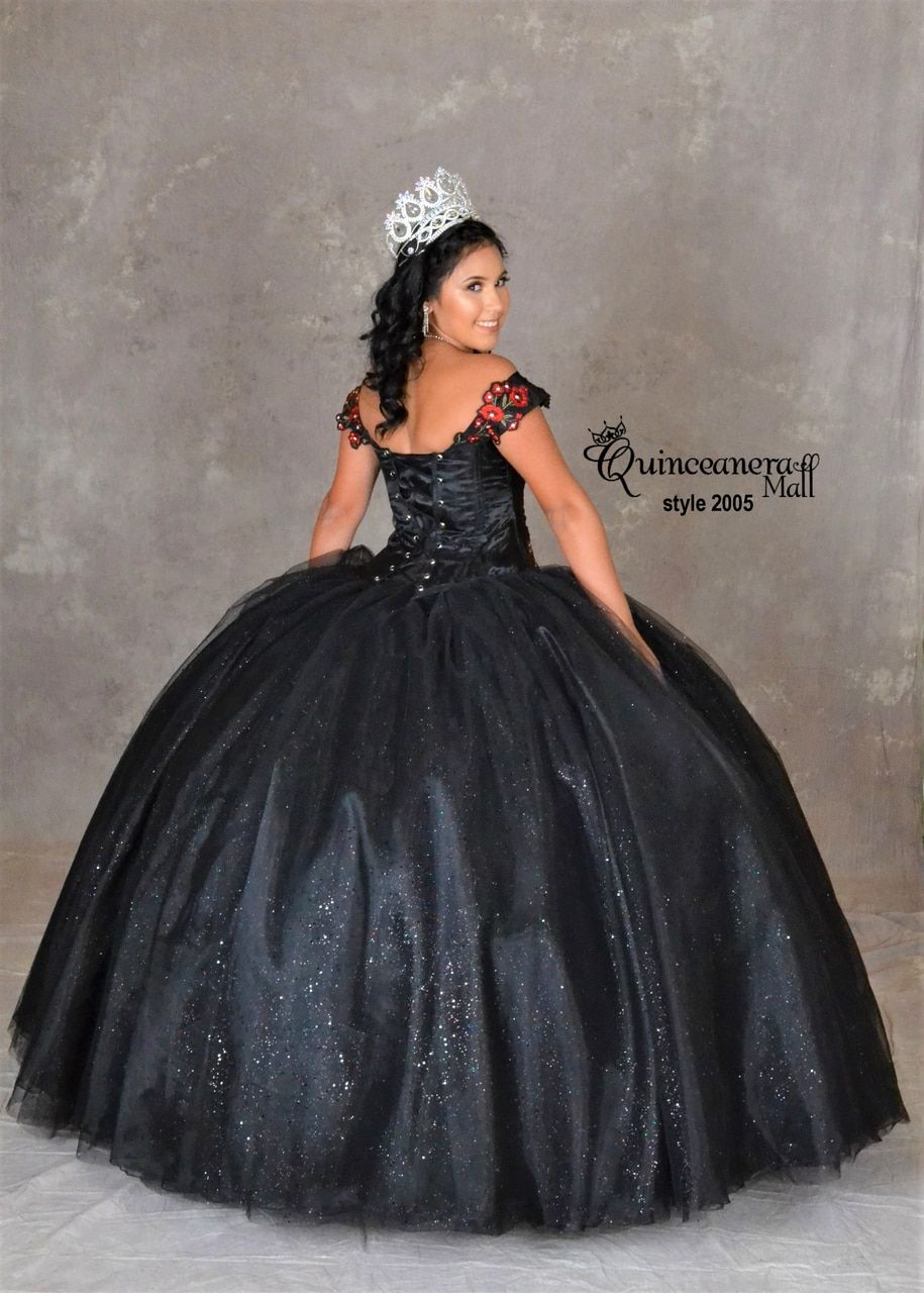 Quinceanera Dress 2005 Dresses Wonderful Dress Charro Dresses [ 1280 x 915 Pixel ]