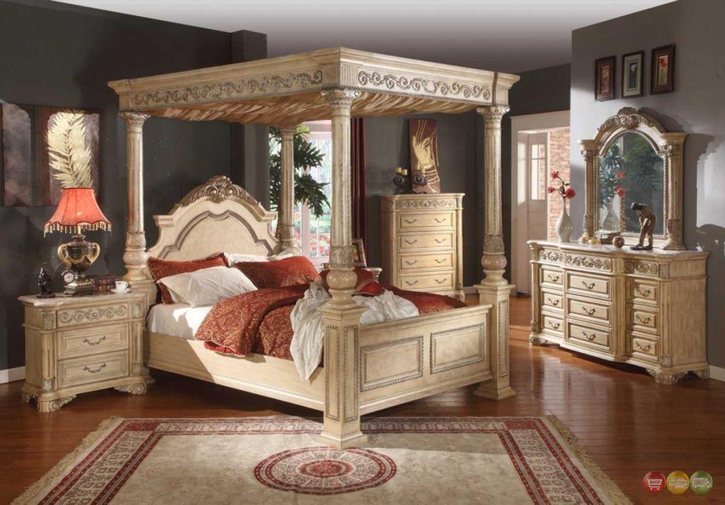 canopy bedroom furniture sets luxury bedrooms