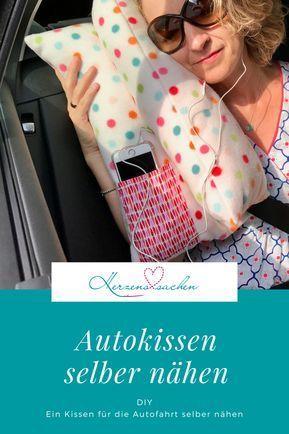 Da ich im wahren Leben kaum mehr dazu komme, tue ich es aber doch liebend gerne auf langen Autofahrten! Darum habe ich mir schon vor lang... #knittinginspiration