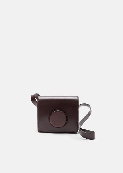d8ff04b429 Lemaire Camera Bag