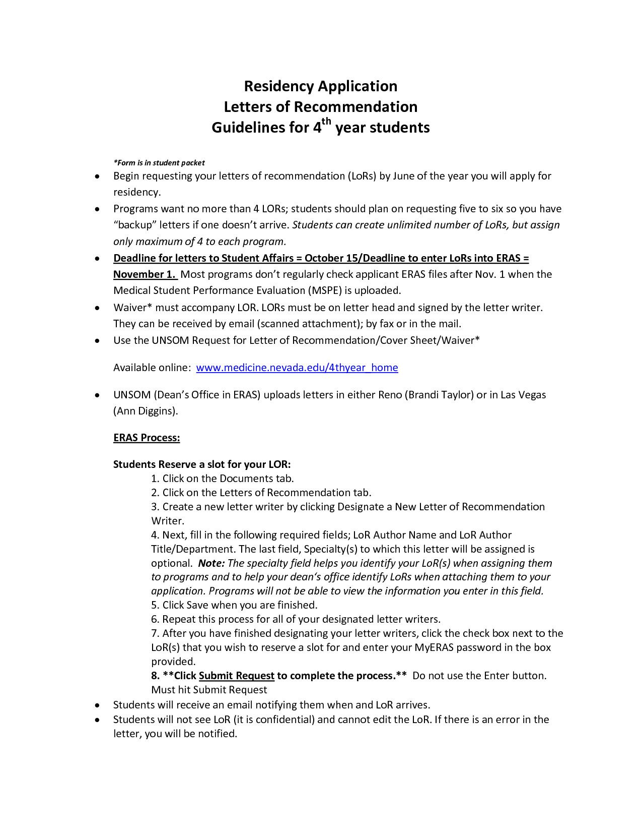Reference Letter For Permanent Residency Sample Luxury Best S Of