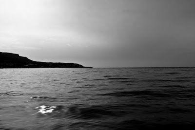 Enzo Montano: Eugenio Montale - Casa sul mare