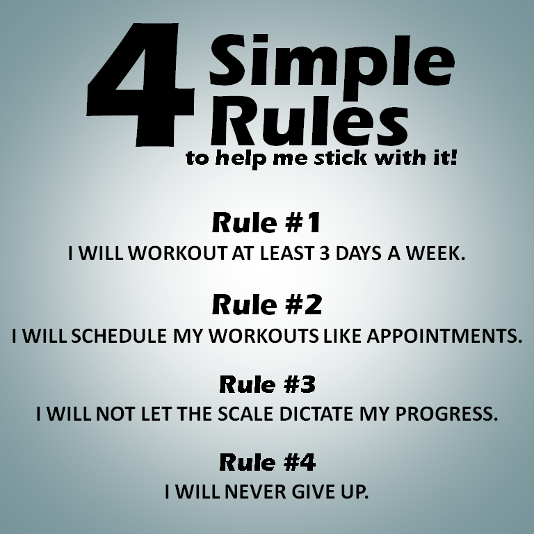 Stay Fit Motivation Quotes: Pin By De'Andre Peterson On Getting In Shape