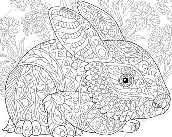 Panda Bear 2 Coloring Pages Animal Coloring Book Pages