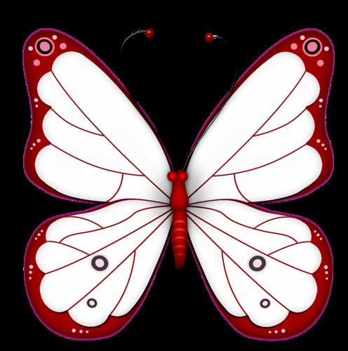 0 10ef9d 4fe45079 papillons dessin pinterest - Dessins papillons ...