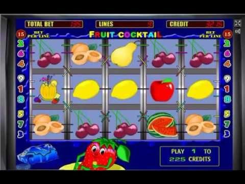 Игровые автоматы играть бесплатно без смс без регистрации сериал казино 2020
