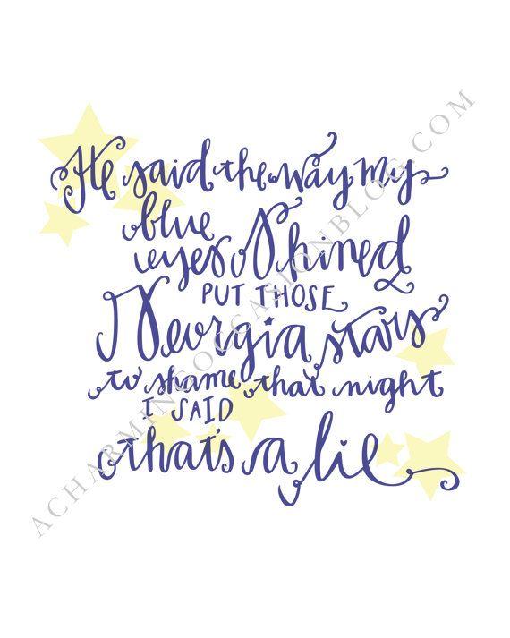 Taylor Swift Tim Mcgraw Taylor Swift Lyrics Taylor Swift Song Lyrics Song Quotes