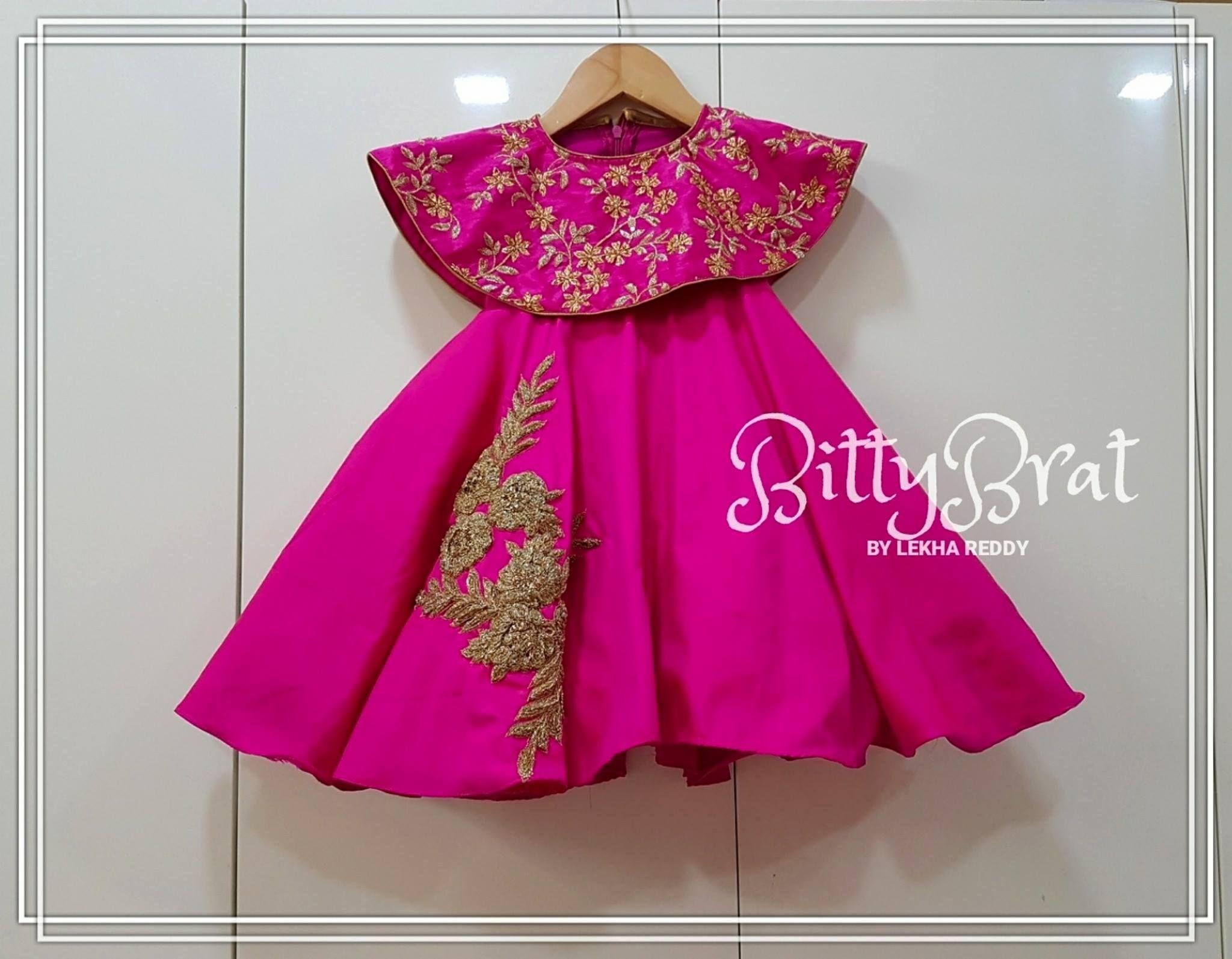 Lekha Reddy designer. Hyderabad. Contact : 087907 97505. | Children ...