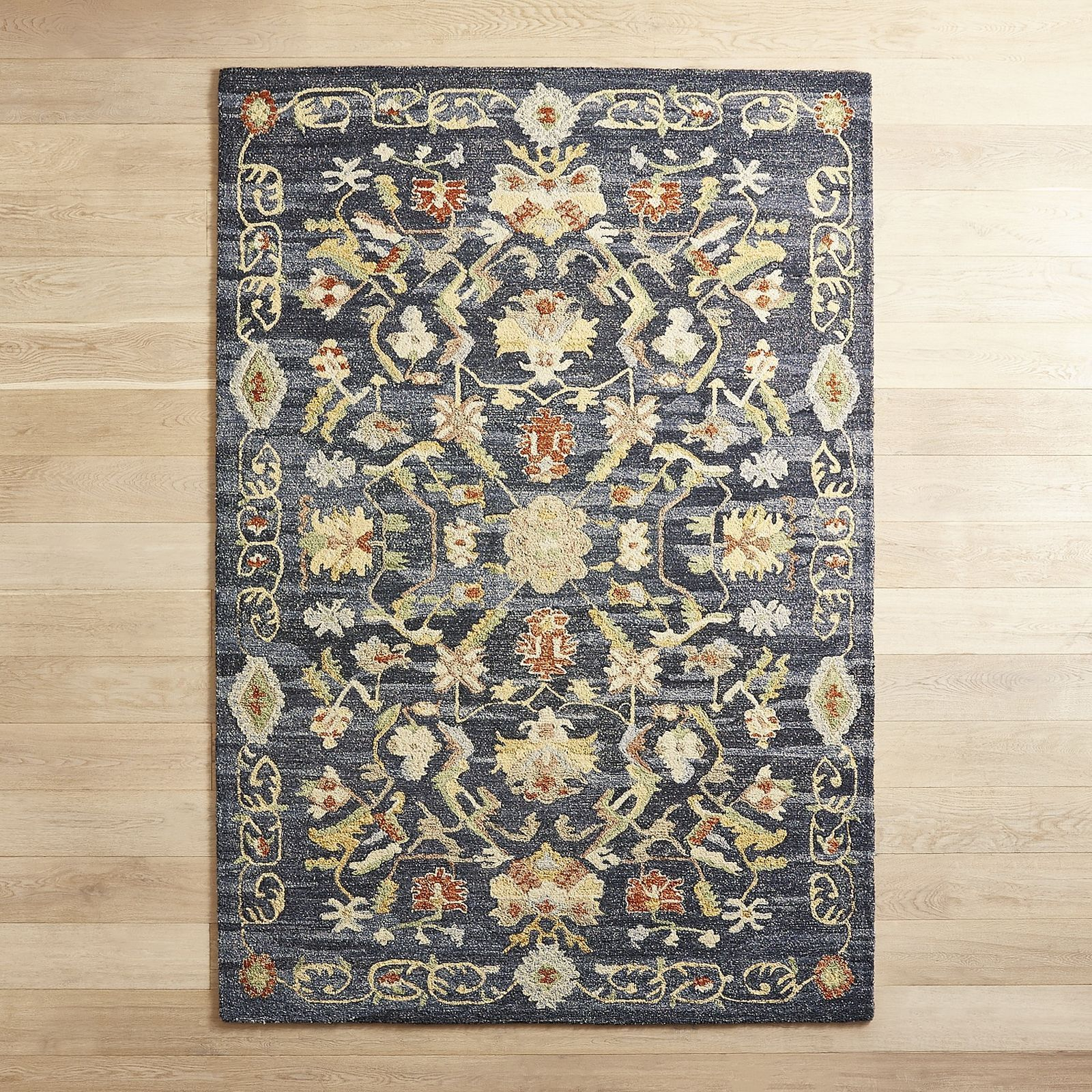 pier 1 living room rugs%0A Find this Pin and more on Living Room Inspiration