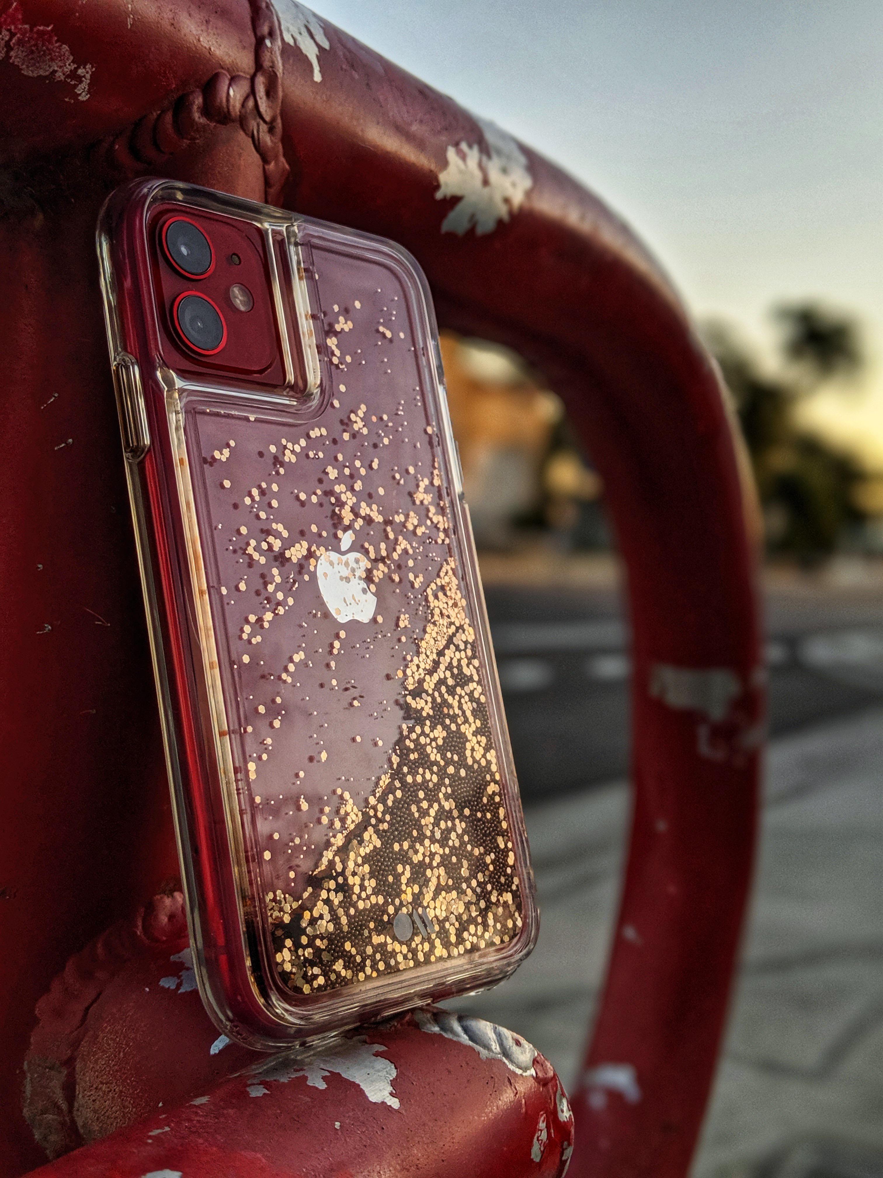 Red Iphone 11 Iphone Wallpaper Hd Original Iphone 11 Iphone