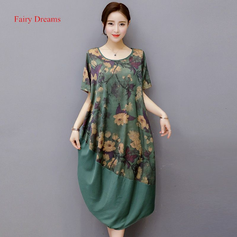 3xl summer dresses for women