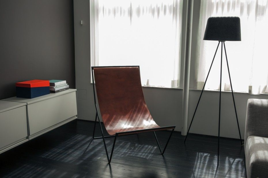 Stilvolle Mobel Und Accessoires Die Felt Einen Trendigen Look Geben Dekoration Ideen 2018 Furniture Interior Home Decor
