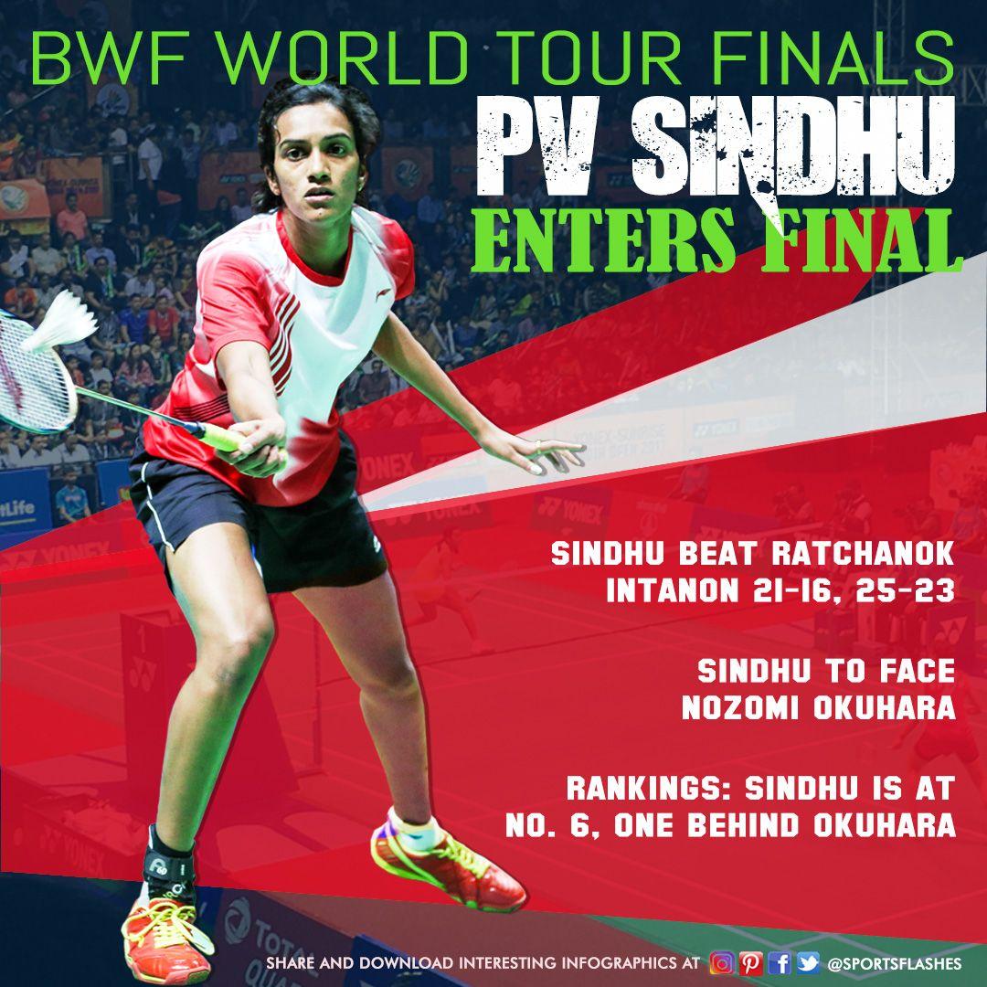 Congratulations Pvsindhu1 Badminton Pvsindhu Hsbcbwfbadminton Hsbcbwfguangzhoufinals Sport Radio Latest Sports News Radio Channels