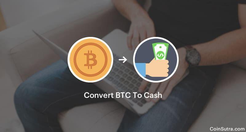 Convert bitcoins to bitcoins 3betting akron