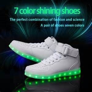 Light Up Shoes for Women Bing images | Light up shoes