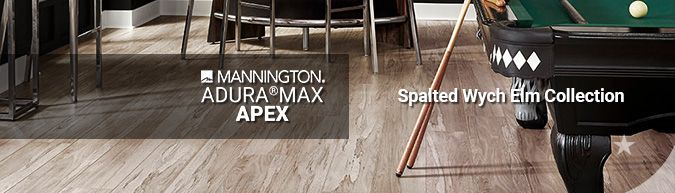 Adura Max Apex Waterproof Multilayer Flooring By Mannington Save 30
