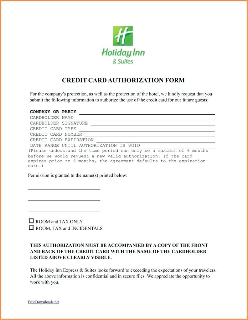 Credit Card Authorization Form Template Slip Sales Receipt Inside Credit Card Receipt Template Business Credit Card App Credit Card Images Hotel Credit Cards