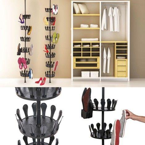 Meuble A Chaussures Soldes Jusqu Au 11 Aout 2020 Meuble Chaussure Rangement Mobilier De Salon