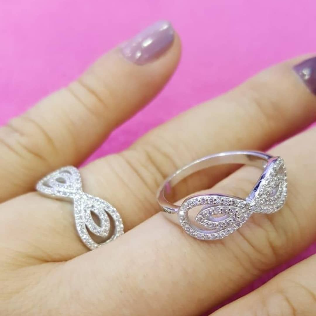 Lux 925 Eyar Gumus 100 Qaranti Verilir Sifaris Ucun Wp 0775996968 Aztagram Instagram Baku Azerbaijan Cartier Love Bracelet Wedding Rings Accessories