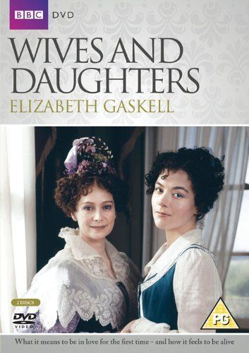 Wives and daughters bbc watch online