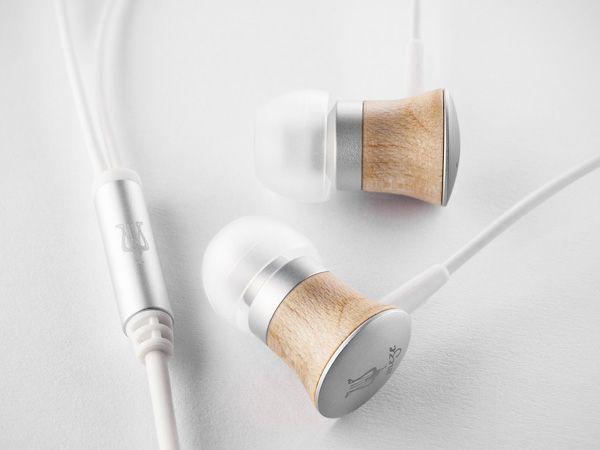 meze_earphones3