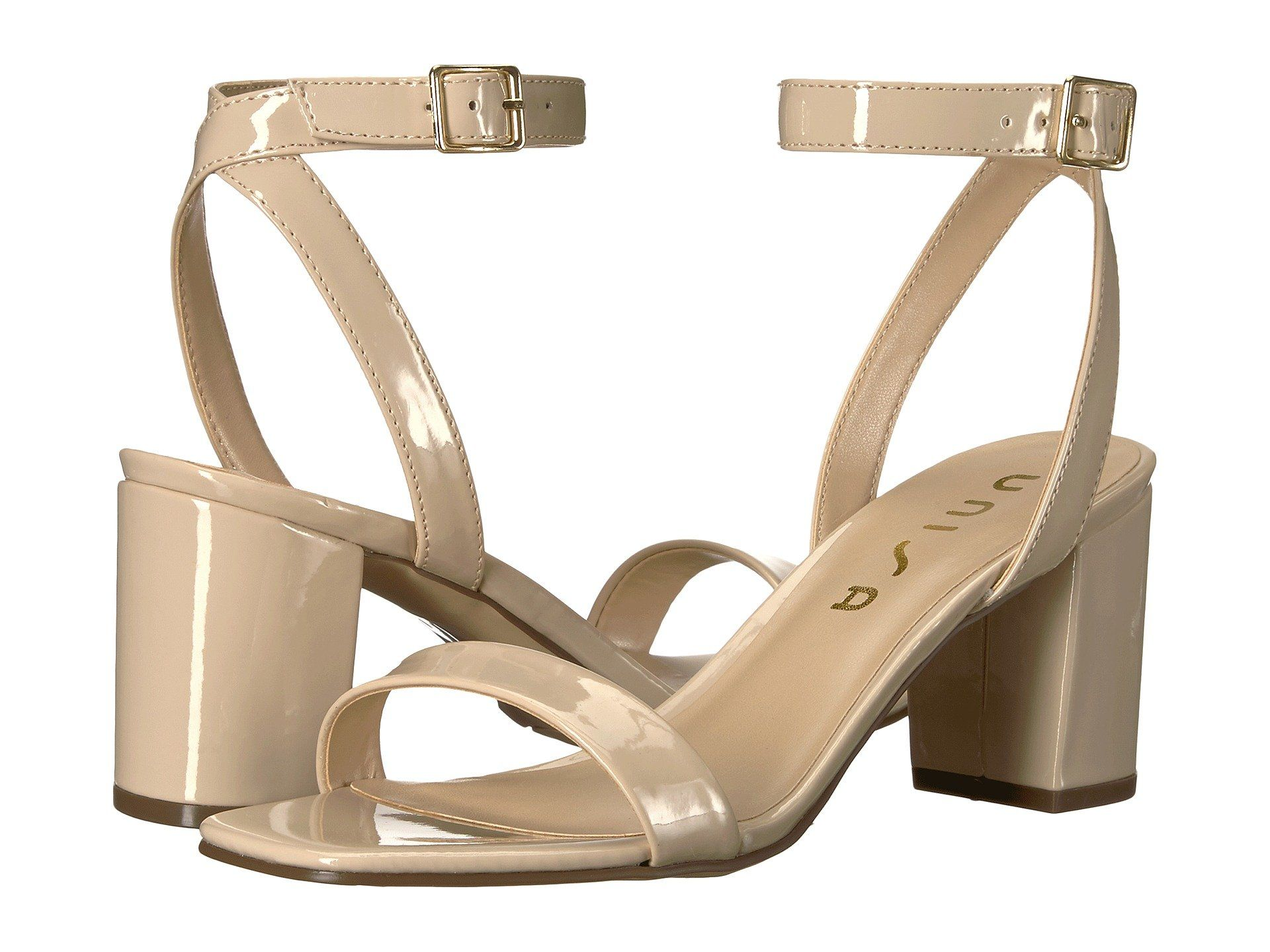 8fc94799fd6c UNISA Traviss 2.  unisa  shoes