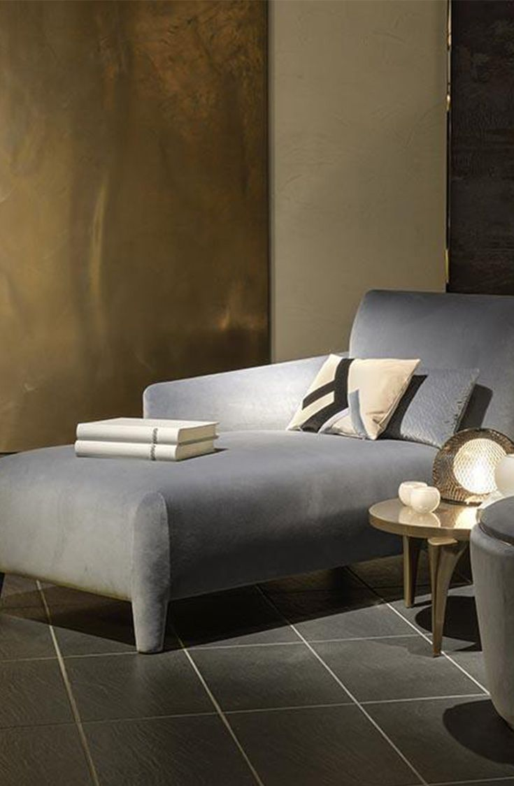 fendi casa home decor pinterest furniture collection and ranges