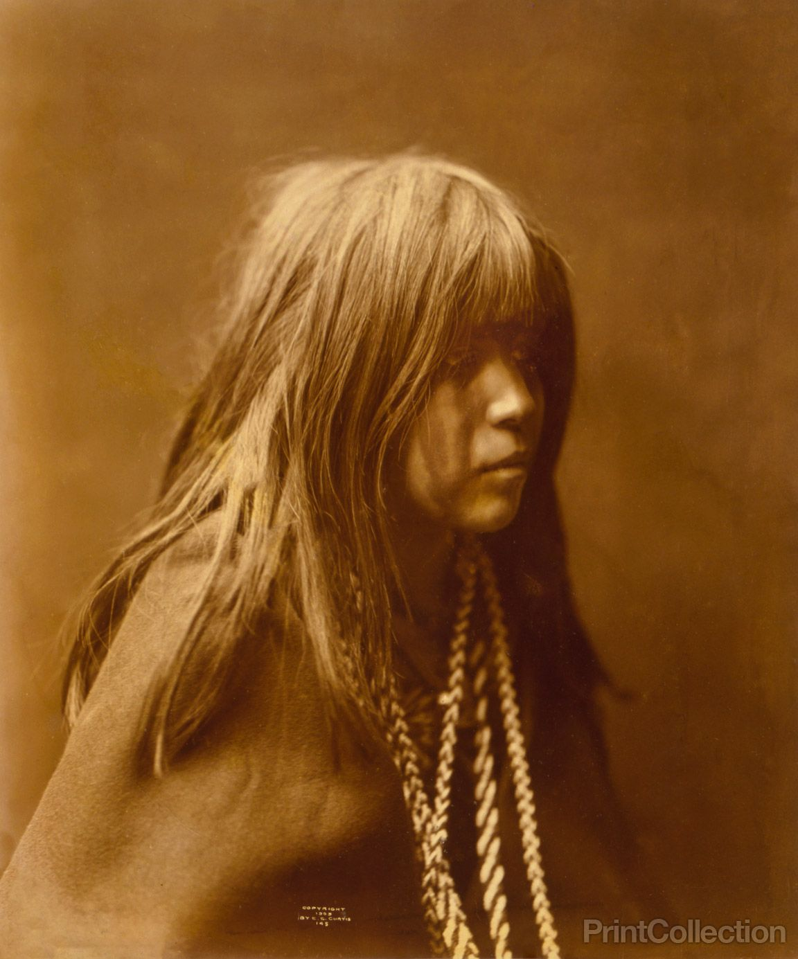 Mosa mojave indian native pics pinterest native american
