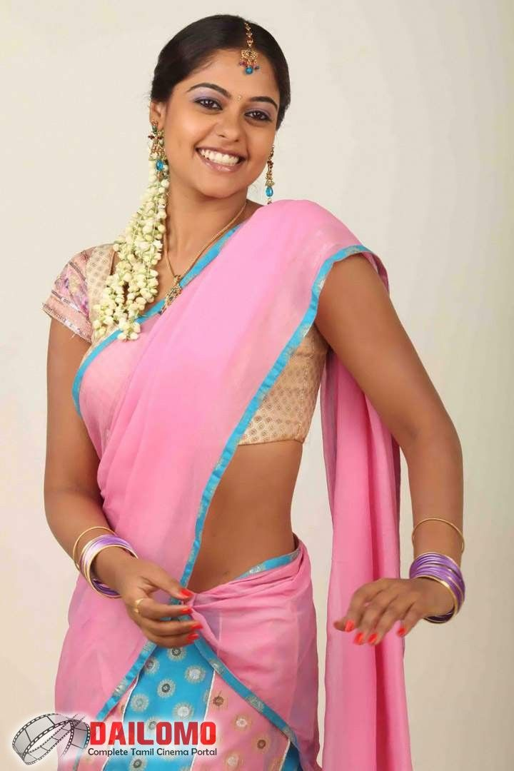 Bindu Madhavi Desires Glamour 26 I Like Pinterest Bindu