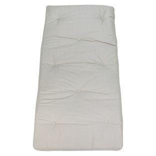 buy cream futon matt single at argos co uk   your online shop for buy cream futon matt single at argos co uk   your online shop for      rh   pinterest
