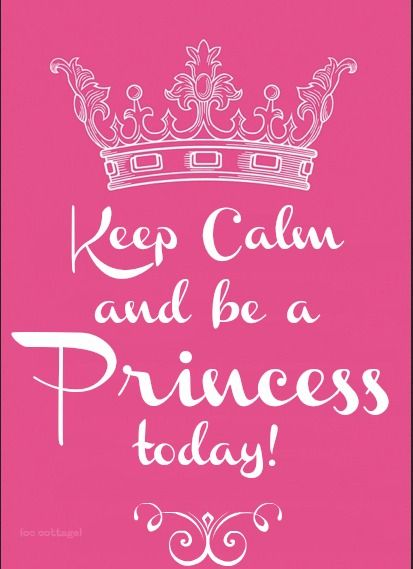 b6b93502 35 Amazing Quotes for Your Birthday | Facebook Greeting Cards | Keep ...