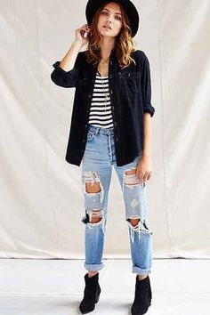 238dc6ee25f4a 79 Trending Fall Urban Women Fashion Ideas to Makes You Look Gorgeous -  Aksahin Jewelry