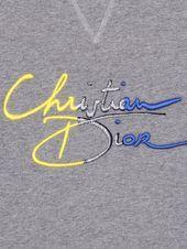 Dior Sweatshirt