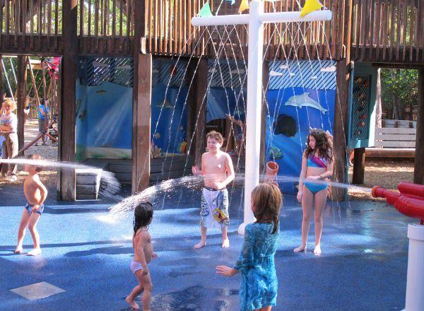Kid Friendly Activities In Boca Raton,fl