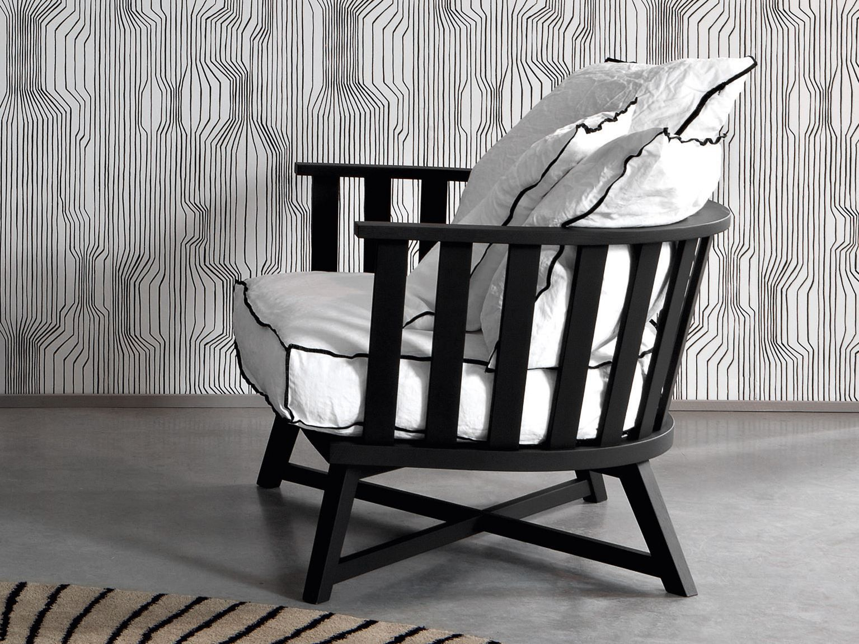 Gervasoni Sedie ~ Gervasoni armchair google search ch vietnam