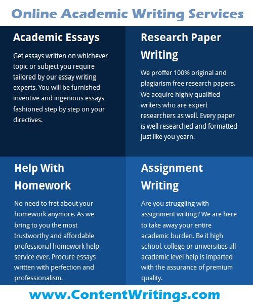 Buy Online Assignment Help Melbourne By Expert Aussie Writers Online Bioinformatics Assignment Help By MyAssignmenthelp com Experts