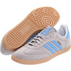 Desnatar Leyes y regulaciones colisión  Pin by Julia Burdine on oh my god, shoes. | Adidas, Samba shoes, Adidas  samba