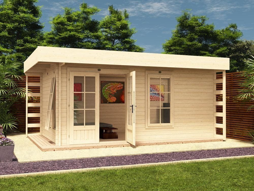 Image result for summerhouses-and-log-cabins/