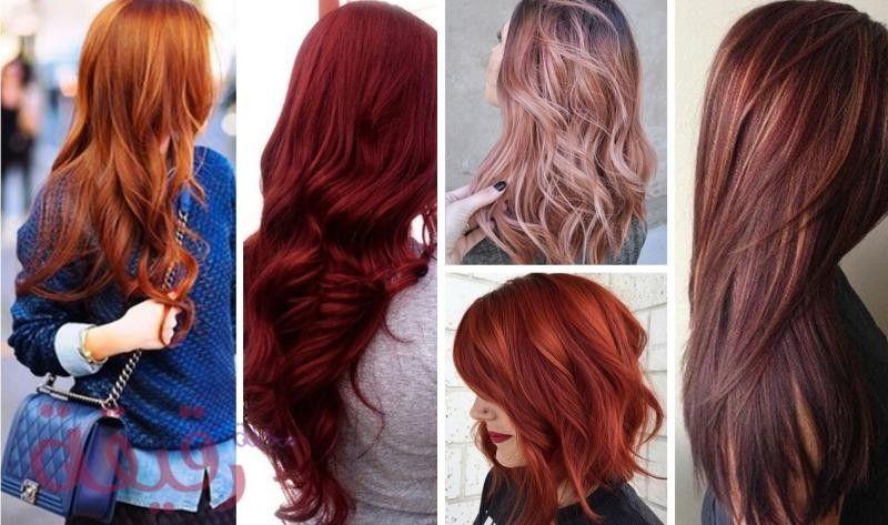 توب تن افضل نوع صبغة للشعر إن معظم الفتيات و النساء يرغبن في التغيير بلون شعرهن و الحصول على لوك جديد و مظهر جذاب للغ Tape In Hair Extensions Hair Hair