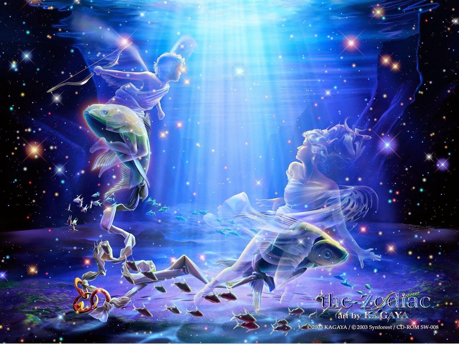 Piscis: Vas aprendiendo pero contigo, todo puede pasar, es probable que un día te levantes exaltado y diciendo todo lo que se te pasa por la cabeza, sin pensar, y otro, seas la persona más prudente del mundo. Arriba y abajo, ya lo sabemos, y tú, también. #piscis #pisces #signo_zodiaco #zodiac_sign #horoscopo #horoscope