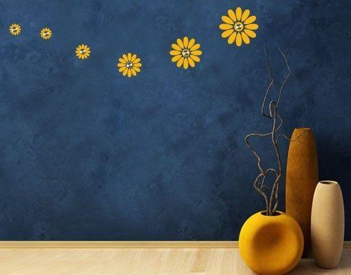 Sunflowers Hanger