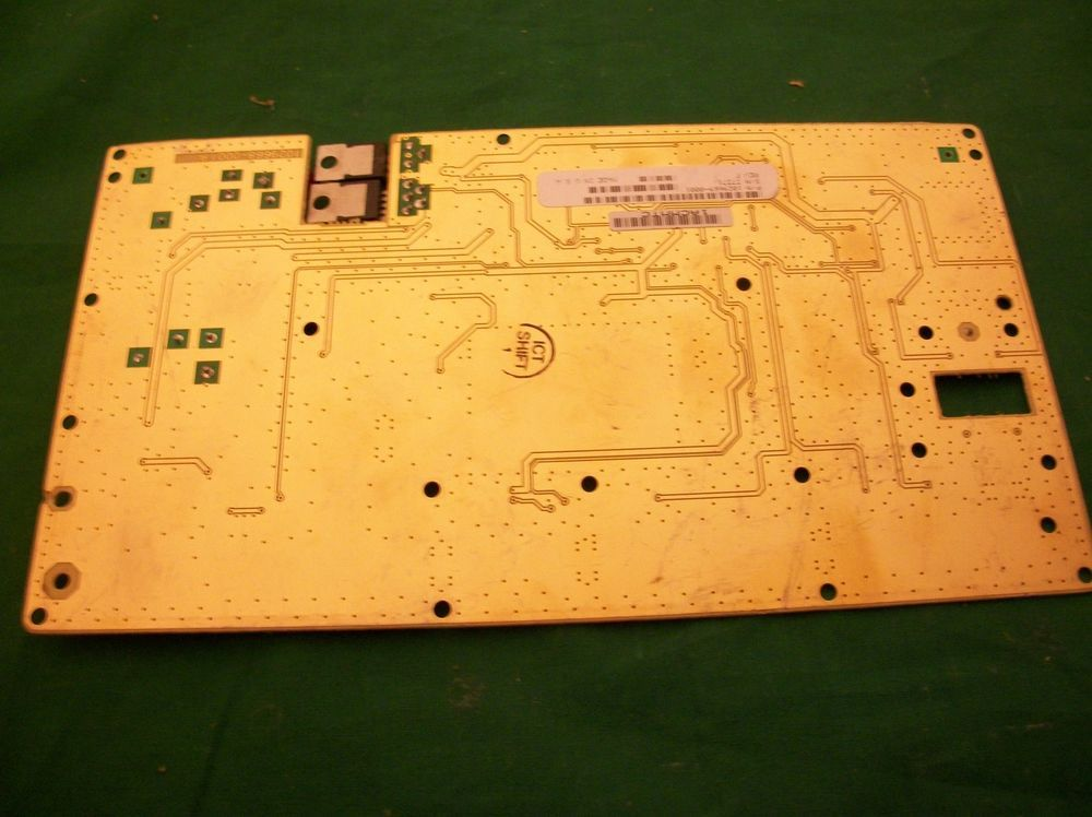 About High Yield 14k Gold Plated Circuit Board Scrap Recovery Hughes